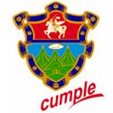 http://www.deguate.com/artman/uploads/54/Logo-Emetra.jpg