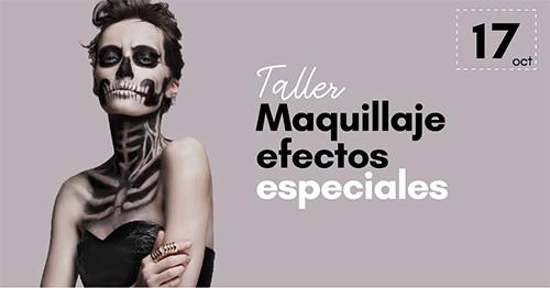 https://www.deguate.com/artman/uploads/54/Maquillaje-2.jpg