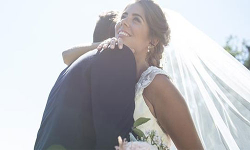 http://www.deguate.com/artman/uploads/54/Matrimonio-500px.jpg