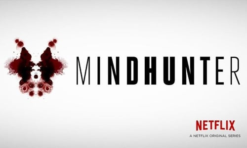 Mindhunter temporada 2