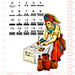 http://www.deguate.com/artman/uploads/54/N_meros-Mayas.p.jpg