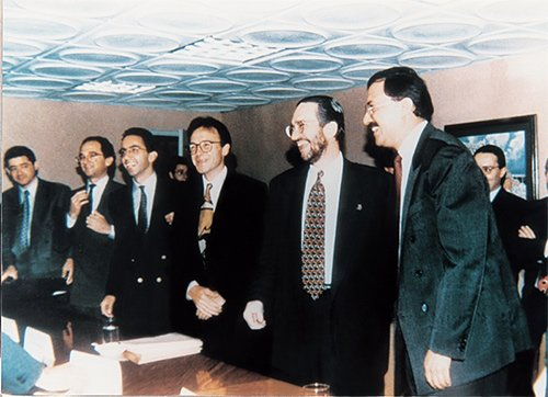 https://www.deguate.com/artman/uploads/54/Salinas_TV_Azteca1993.jpg