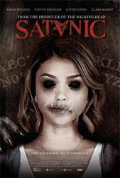 Satanica_1.jpg
