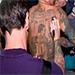 http://www.deguate.com/artman/uploads/54/Tatuaje-75px.jpg