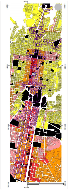 https://www.deguate.com/artman/uploads/54/Valor-tierra-reforma-ciudad-guatemala.jpg