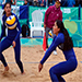 http://www.deguate.com/artman/uploads/54/Voleibol-75px.jpg