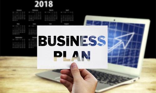 Pasos para emprender un negocio exitoso