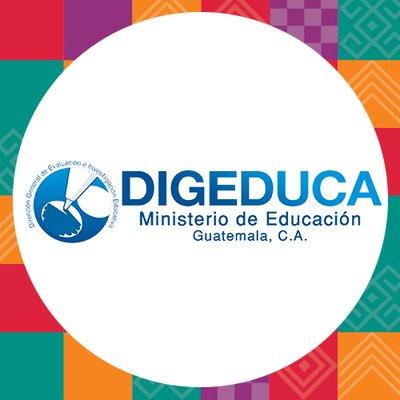 Digeduca - Evaluaciones Ministerio de Educacion