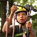 Lugares de diversion para niños en Guatemala