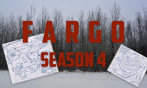 Lo mejor de 2019 Fargo-temporada-4