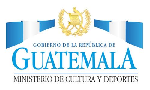 Ministerio de Cultura y Deportes