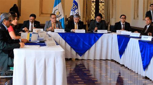 Fortalecerán acciones contra la drogodependencia con lanzamiento de Política en enero