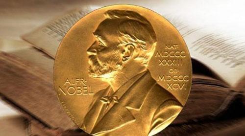 El Premio Nobel de Literatura tendrá nuevo comité