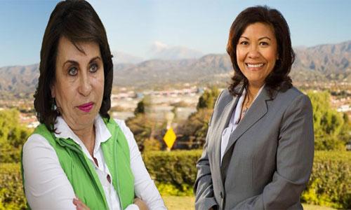 Norma Torres expresa su satisfacción con la CICIG por sus investigaciones de corrupción en el país.
