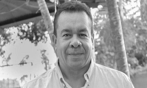 Atacan a balazos a candidato a alcalde de Tiquisate, Escuintla