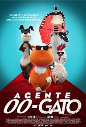 https://www.deguate.com/artman/uploads/55/Agente-00-Gato_1.jpg