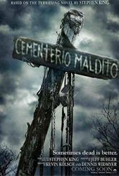 Cementerio-Maldito.jpg