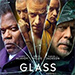 http://www.deguate.com/artman/uploads/55/Glass.p_1.jpg