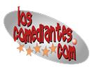 https://www.deguate.com/artman/uploads/55/Los-Comediantes1.jpg