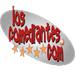 https://www.deguate.com/artman/uploads/55/Los-Comediantes_1.jpg