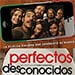 http://www.deguate.com/artman/uploads/55/Perfectos-desconocidos.p.jpg