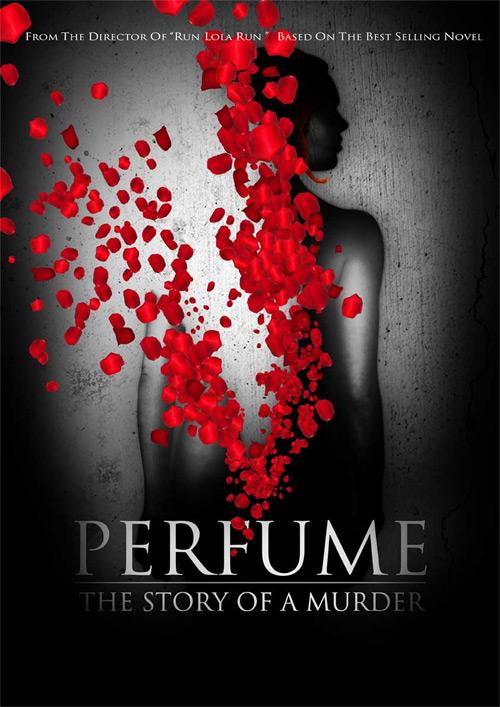Perfume - Temporada 1