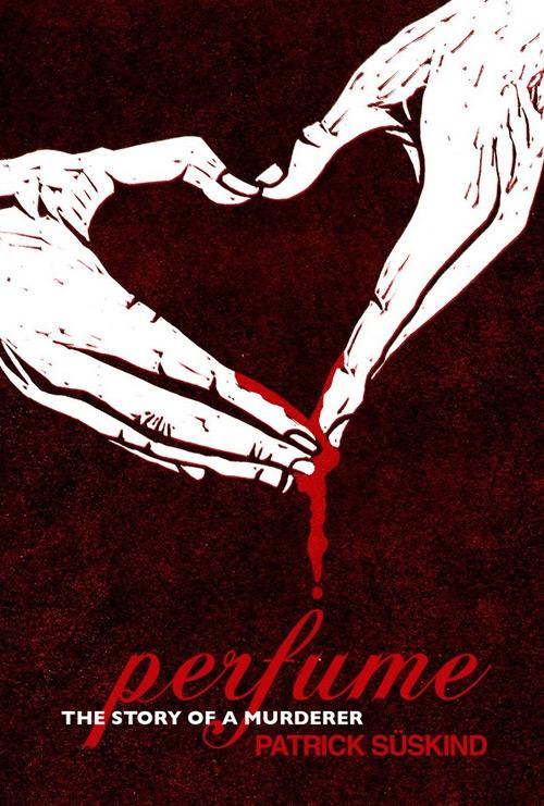 Perfume - Temporada 2