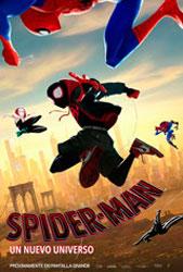 http://www.deguate.com/artman/uploads/55/Spider.jpg