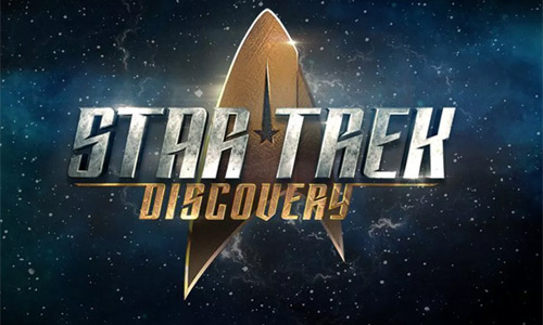 Star Trek Discovery temporada 3