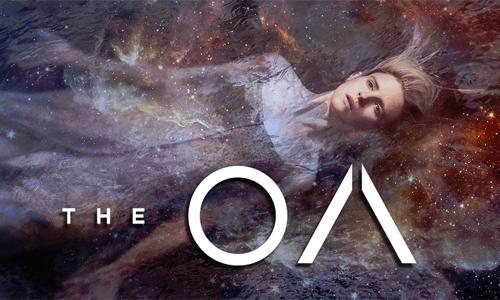 The OA temporada 3