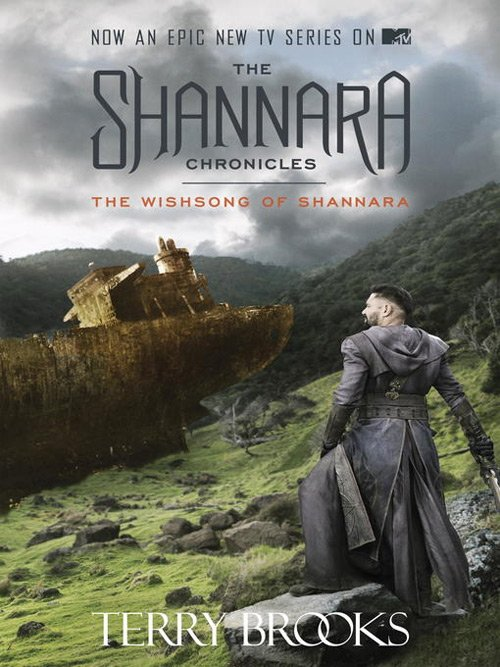 The Shannara Chronicles - Temporada 3