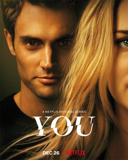 You - Temporada 1