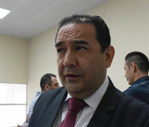 Cancelación de antecedentes policiales de Samuel Morales es confirmada por la PNC
