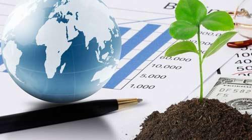 Agexport busca certificar a 100 pymes para mejorar competitividad