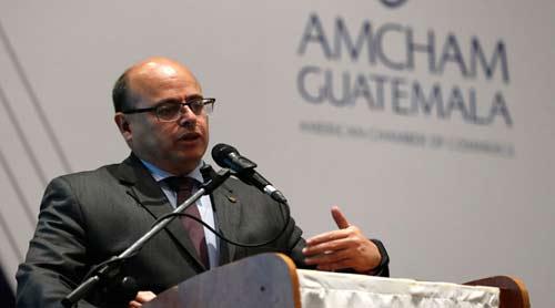 SAT reforzará las fiscalizaciones en Guatemala