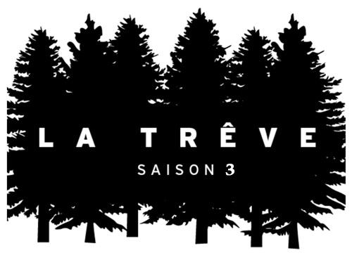 La Tregua - Temporada 3