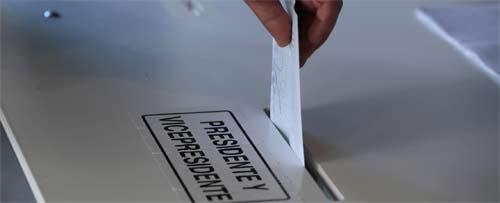 Al menos 63 mil guatemaltecos en EE. UU. están habilitados para votar