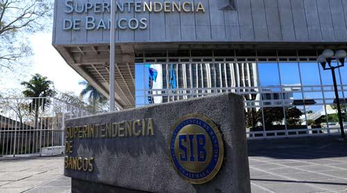 Establecimientos bancarios llegan a 337 municipios
