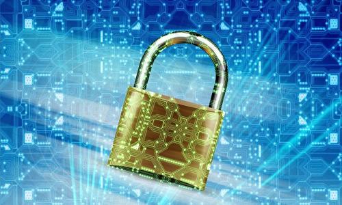Falta de privacidad online