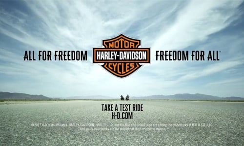 https://www.deguate.com/artman/uploads/55/slogan-harley-davidson.jpg