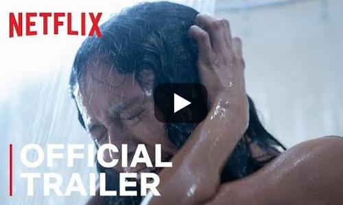 Trailer de la 1a temporada de Chambers