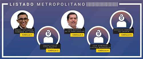 https://www.deguate.com/artman/uploads/56/Diputados-Bien2.jpg
