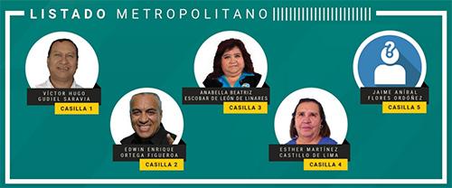 https://www.deguate.com/artman/uploads/56/Diputados-Convergencia2.jpg