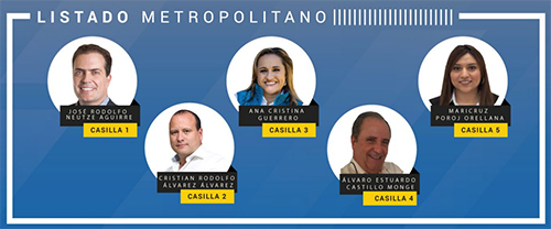 https://www.deguate.com/artman/uploads/56/Diputados-Creo2.jpg
