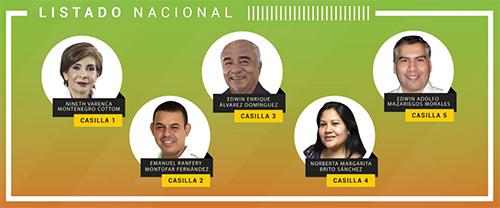 https://www.deguate.com/artman/uploads/56/Diputados-Encuentro-por-Guatemala.jpg