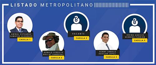 https://www.deguate.com/artman/uploads/56/Diputados-Humanista2.jpg