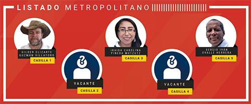https://www.deguate.com/artman/uploads/56/Diputados-MLP2.jpg