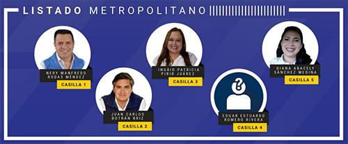 https://www.deguate.com/artman/uploads/56/Diputados-Prosperidad-Ciudadana2.jpg