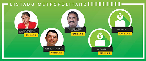 https://www.deguate.com/artman/uploads/56/Diputados-URNG-MAIZ2.jpg