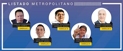 https://www.deguate.com/artman/uploads/56/Diputados-Vamos2.jpg